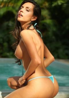 Mindy Vega