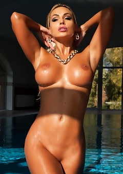 Nelly georgieva nude